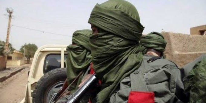 BREAKING NEWS: Four People Shot Dead, 25 Abducted As Bandits Return To Niger State