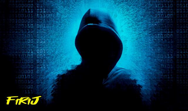 Qu'est-ce que le Dark Web?