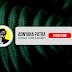 Download Template Animasi Tombol Subscribe GRATIS