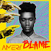 Amery Drops New Single 'Blame'