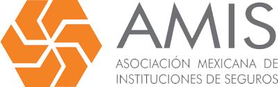 AMIS Asociacion Mexicana de Instituciones de Seguros