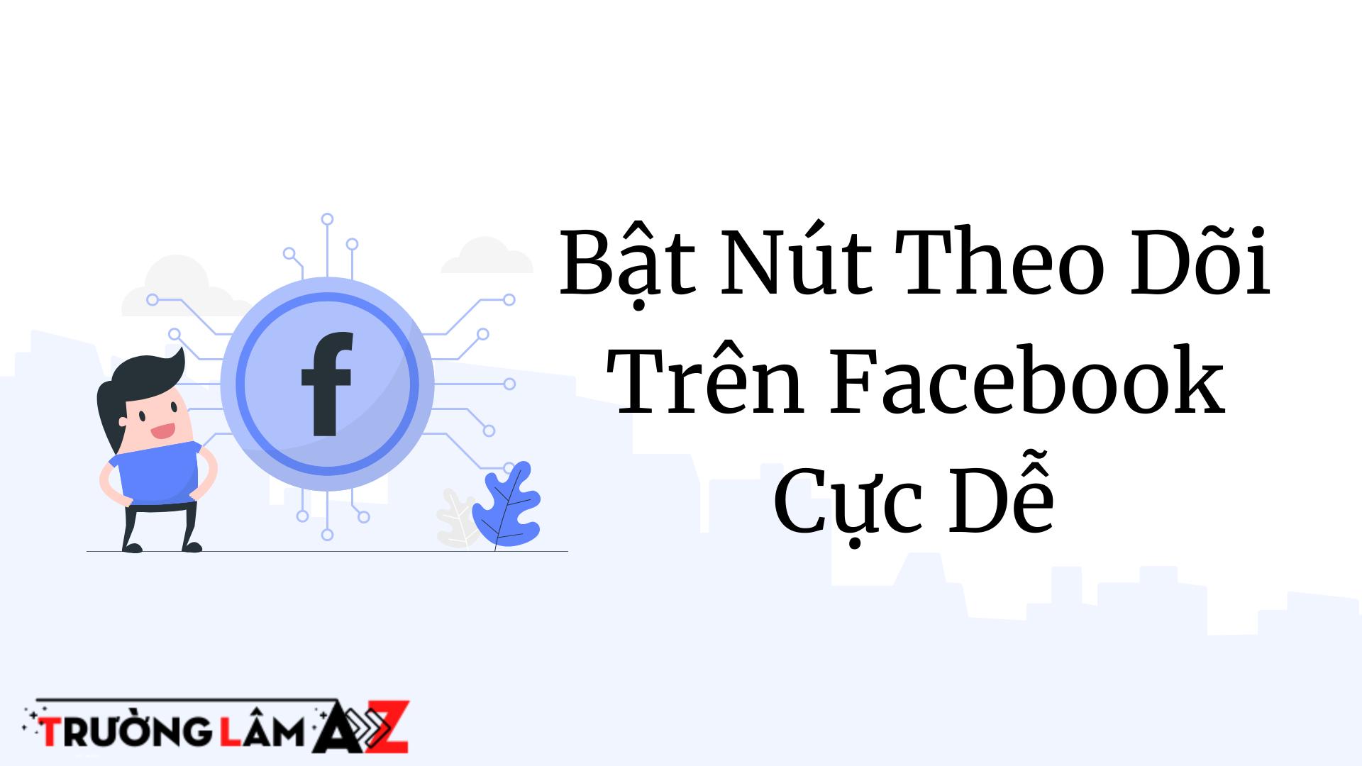 bat-nut-follow-facebook