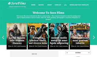 Sora+Films+Template