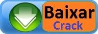 Baixar Crack Medal Of Honor 2010 Limited Edition PC Download - MEGA