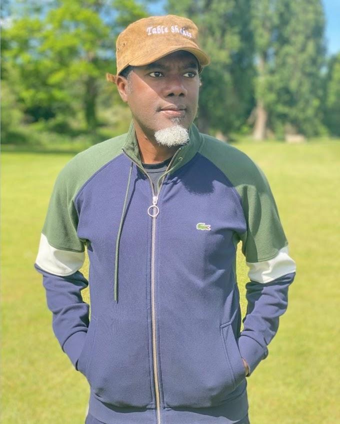 Reno Omokri challenges Nigerians watching #BBNaija reality TV show