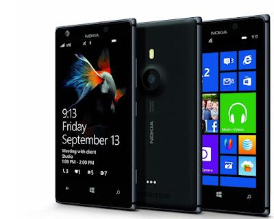 Nokia-Lumia-925-Flash-File-Firmware-Download
