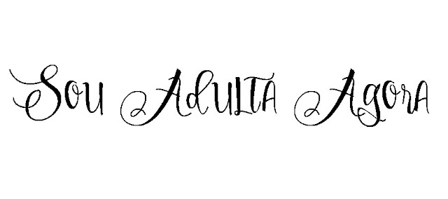 http://befonts.com/sweetline-script-font.html