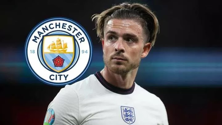 Villa chief makes £100m Grealish admission after City deal