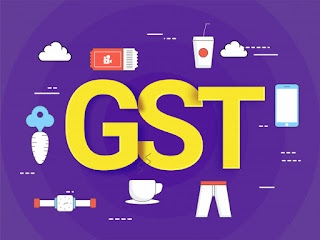 Pause, refresh: on the GST Council's focus on MSMEs