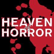 www.heavenofhorror.com