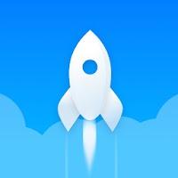 One Booster 1.5.4.0 (Mod, Pro Unlocked)