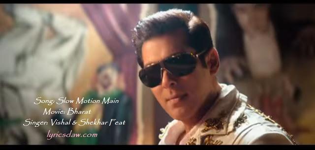 top 10 hindi song lyrics 2019