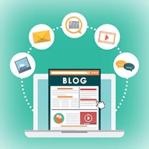 blog-or-website