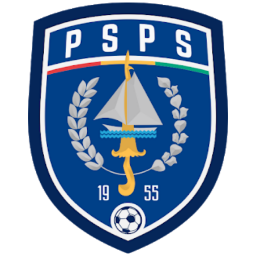Billedresultat for PSPS Pekanbaru