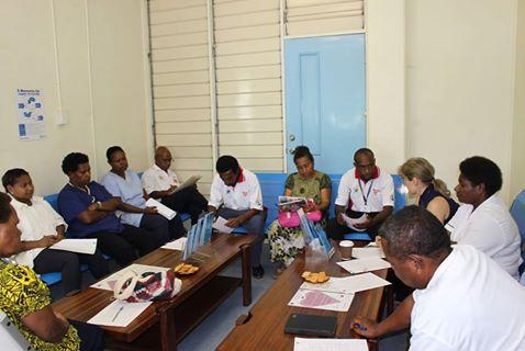 papua new guinea dating tjeneste