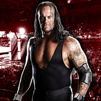 Update on The Undertaker's WWE Status
