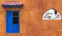 Vargas Vila: genio y figura