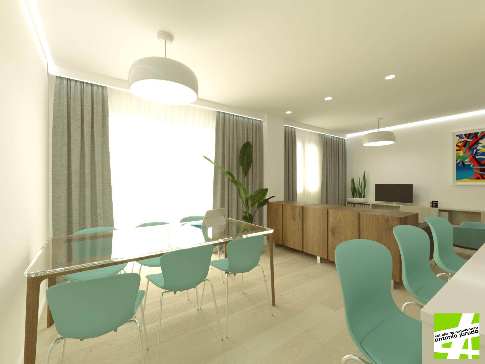 apartamento-mc-malaga-estudio-arquitectura-antonio-jurado-02