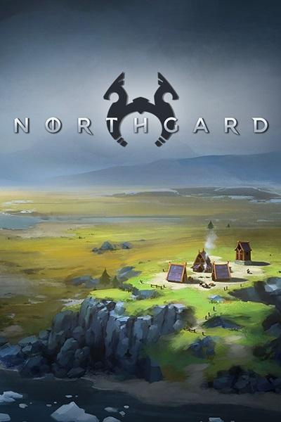 โหลดเกมส์ Northgard Conquest