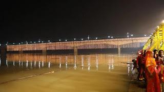 अयोध्या में आज भव्य दीपोत्सव, 5 लाख 51 हजार दीयों से जगमगाएगी भगवान राम की नगरी
