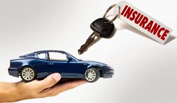 Asuransi Mobil Terbaik yang Sangat Mudah di Akses