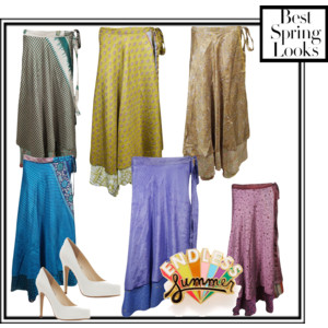 https://www.flipkart.com/search?q=Indiatrendzs%20Wrap%20skirts&otracker=start&as-show=on&as=off