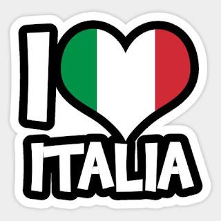 Itinerari,gite,vacanze,nel nord e Centro Italia
