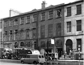 Soho Street in the late 1960s (www.liverpoolpicturebook.com)