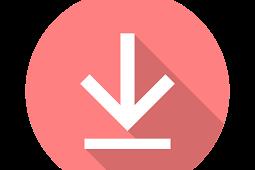 Cara Unduh Banyak File Secara Bersamaan di Google Drive