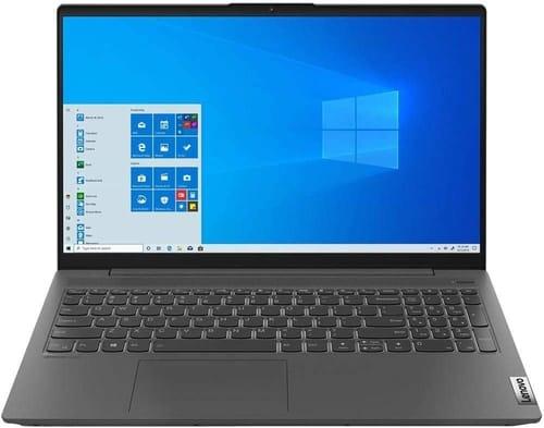 Review Lenovo 81YK00CGUS IdeaPad 5 Laptop