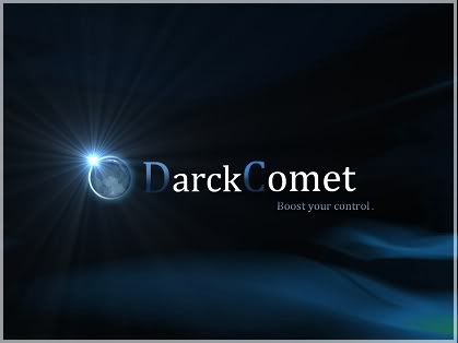 DarkComet RAT llega a su fin : hackplayers