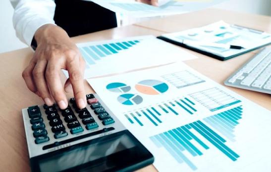 Tahapan Membuat Laporan Keuangan Perusahaan, Buat Jurnal Keuangan Salah Satunya