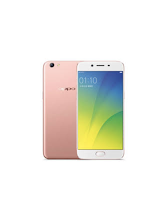 OPPO R9S Plus USB Drivers