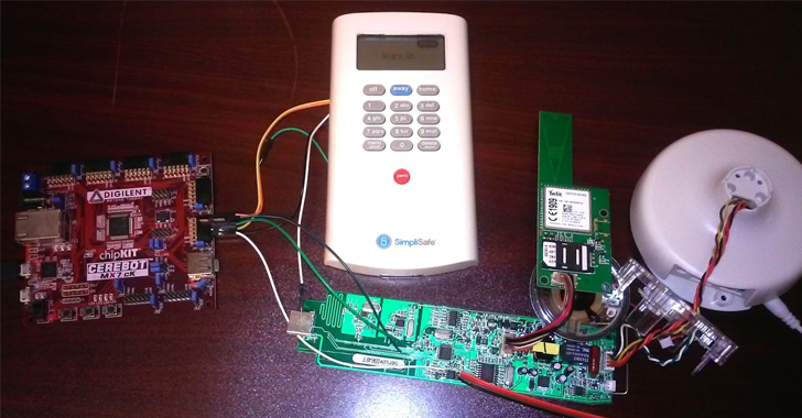 hacking-smart-home-security