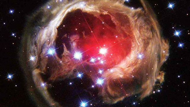 http://www.astronomy-blog.tk/