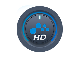 mconnect Player HD Apk Free Download