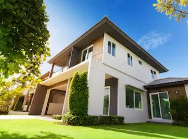 rumah kos sebagai salah satu instrumen investasi