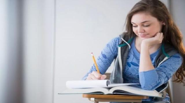 10 طرق لمذاكرة اللغة الانجليزية بكل سهولة