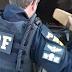 PRF prende dois traficantes com 20 kg de maconha em Estrela