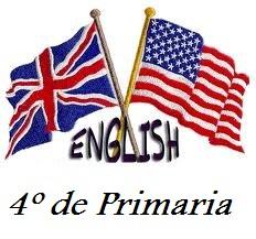EDUCACIÓN PRIMARIA: ACTIVIDADES DE REFUERZO PARA 4º DE PRIMARIA
