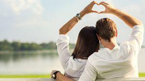 Cara menjalin hubungan yang sehat