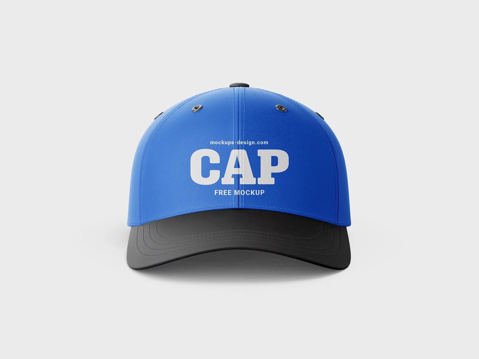 cap-mockups