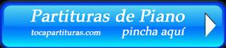 Gatatumba Partitura de Piano fácil para principiantes con acordes Villancico Popular Andaluz