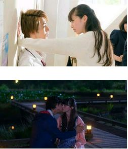 3D Kanojo Real Girl LA (2018) Live Action Sub Indonesia