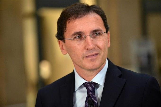 """Fase 2, Boccia: """"Diffideremo Regione Calabria"""""""