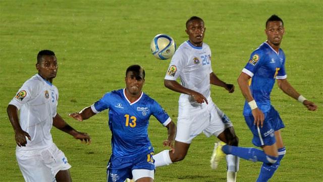 Trung Phi vs Burundi 20h00 ngày 14/11 www.nhandinhbongdaso.net