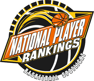 cd9a4bfffa04 The Basketball Spotlight Class of 2018 National Player rankings are listed  below. These rankings are just our opinion and should be taken as such.