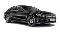 Đánh giá xe Mercedes CLS 400 2019