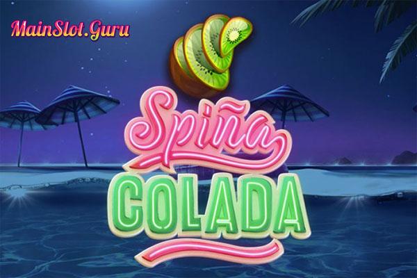 Main Gratis Slot Demo Spina Colada Yggdrasil