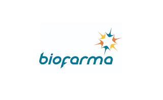 Rekrutmen Terbaru Bio Farma